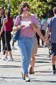 milla jovovich sports bra revealing sheer top 28