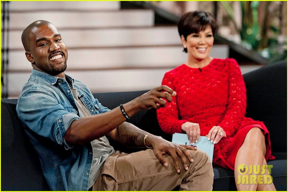 kanye west talks baby north west in emotional kris interview 01
