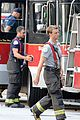taylor kinney jesse spencer chicago fire studs 02