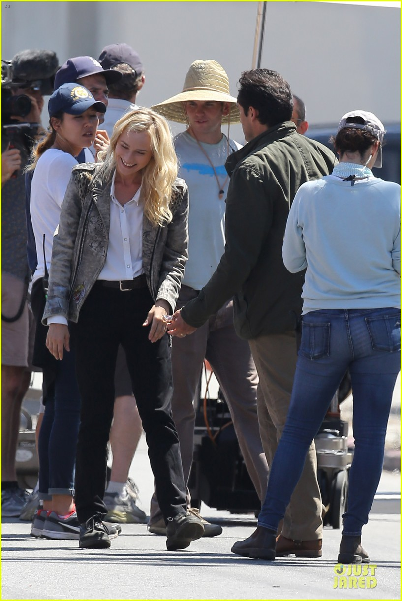 diane kruger joshua jackson is jealous of my bridge role 13