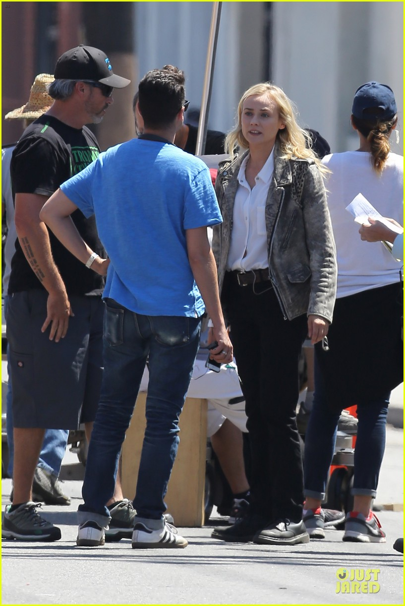 diane kruger joshua jackson is jealous of my bridge role 252924404