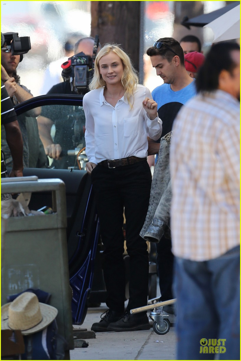 diane kruger joshua jackson is jealous of my bridge role 26