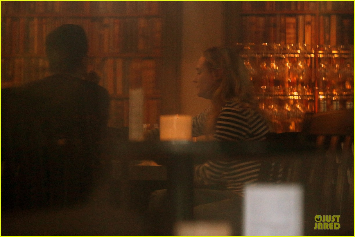 diane kruger v wine room drinks after bridge filming 122924640