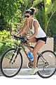 eva longoria baptism bike ride after ernesto arguello split 09