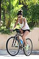 eva longoria baptism bike ride after ernesto arguello split 10