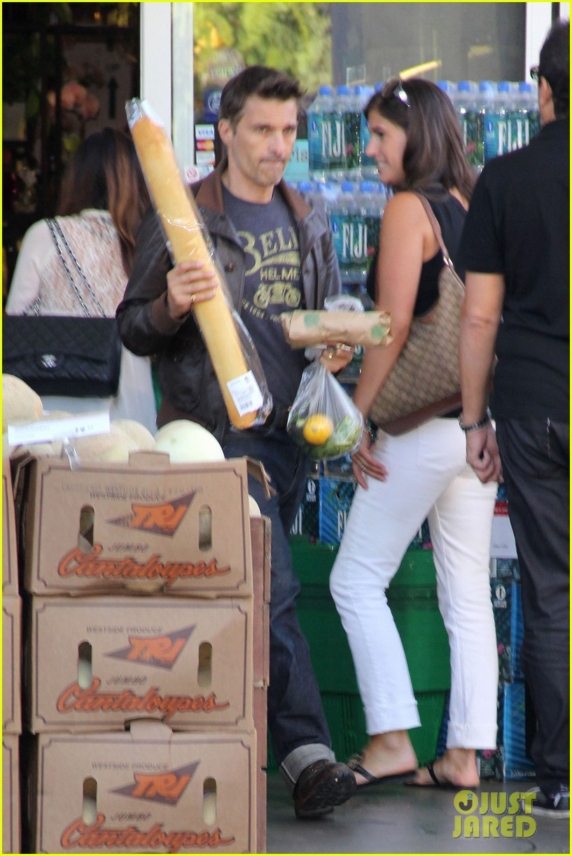 olivier martinez buys two baguettes in one week 052926617
