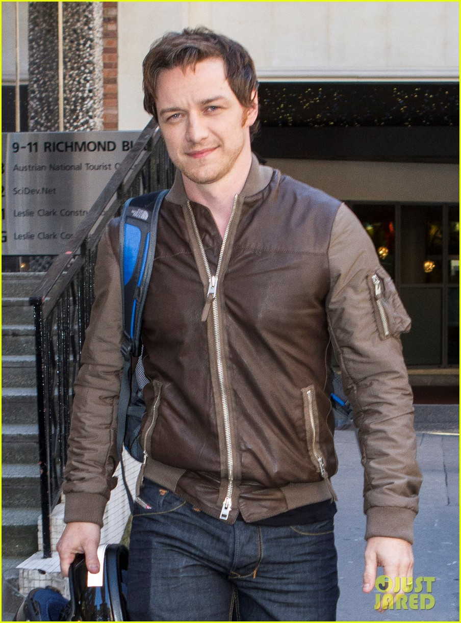 james mcavoy filth pg trailer watch now 022940023