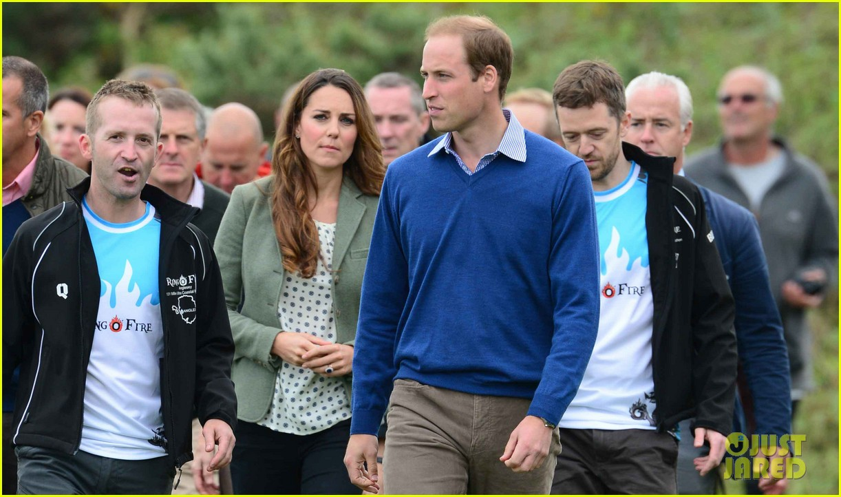 kate middleton post baby appearance with prince william 04