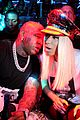 nicki minaj dj khaled film video after fake proposal 07