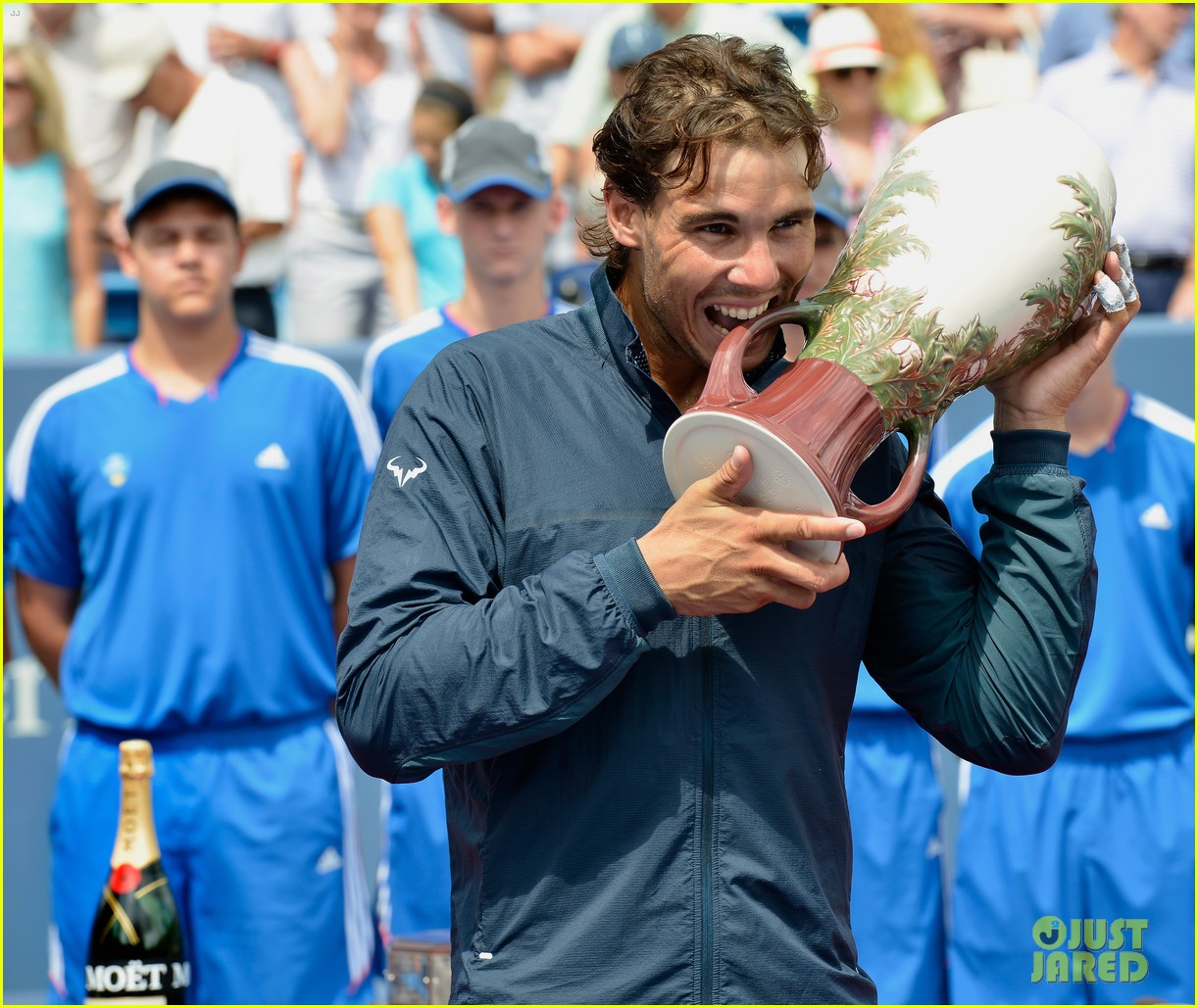 rafael nadal jets to nyc after western southern open win 032933404