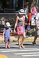 naomi watts wiffle ball fun with son samuel 11