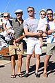neil patrick harris shirtless vacation with david burtka twins 32