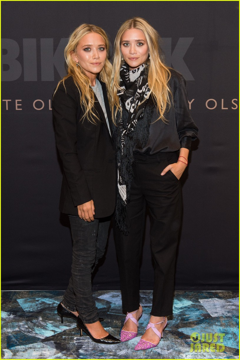 mary kate ashley olsen bik bok launch in norway 012925817