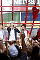 one direction today show concert series watch now 11