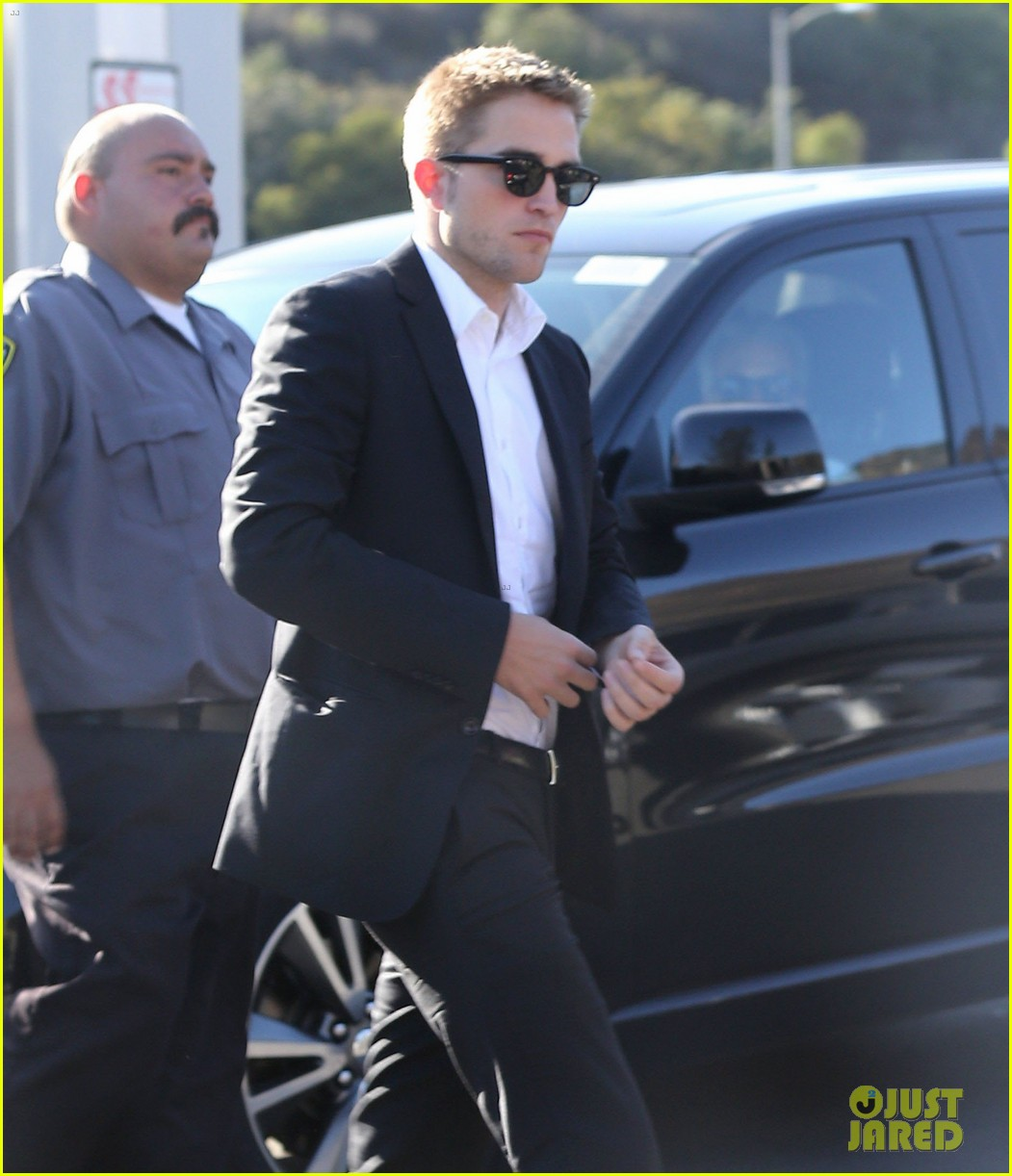 robert pattinson wants to strangle rpatz nickname creator 15