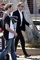 robert pattinson suits map to the stars with julianne moore 01