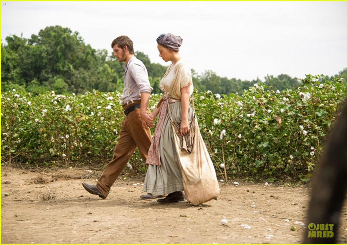 alex pettyfer new butler stills 05