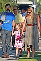 busy philipps happy belated birthday birdie 03