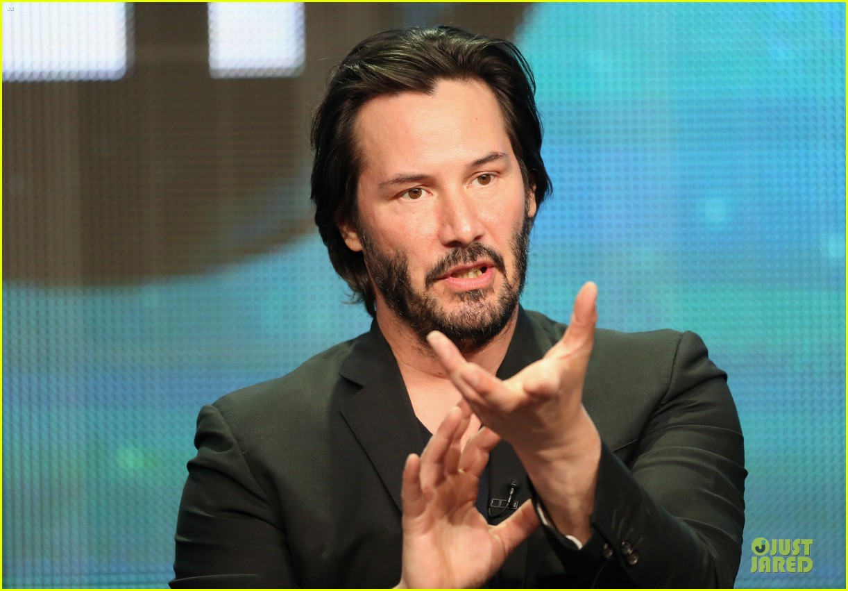 keanu reeves side by side at pbs summer tca tour 022925258
