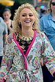 annasophia robbs carrie diaries season 2 is sexier 04