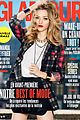 amanda seyfried covers glamour paris september 2013 03