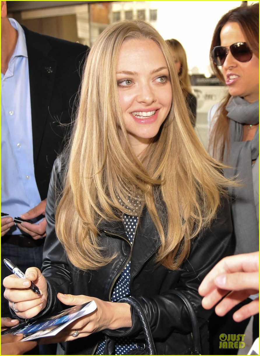 amanda seyfried talks uk porn ban 042930341