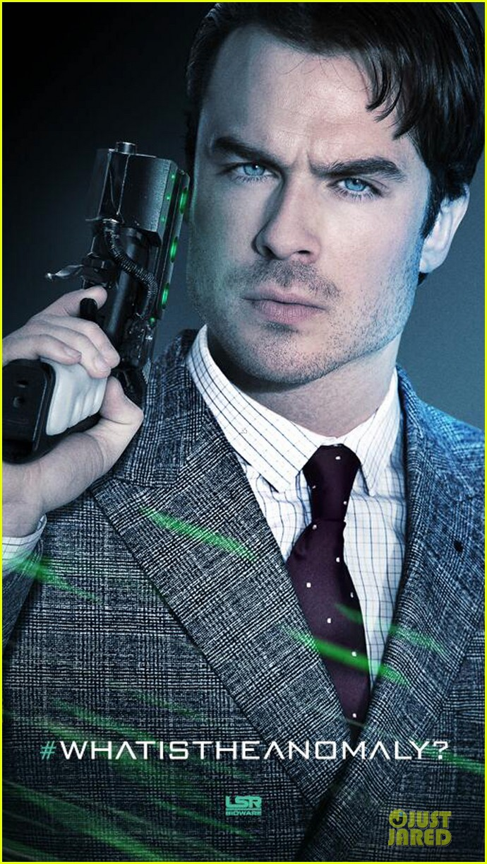 ian somerhalder alexis knapp the anomaly posters 01