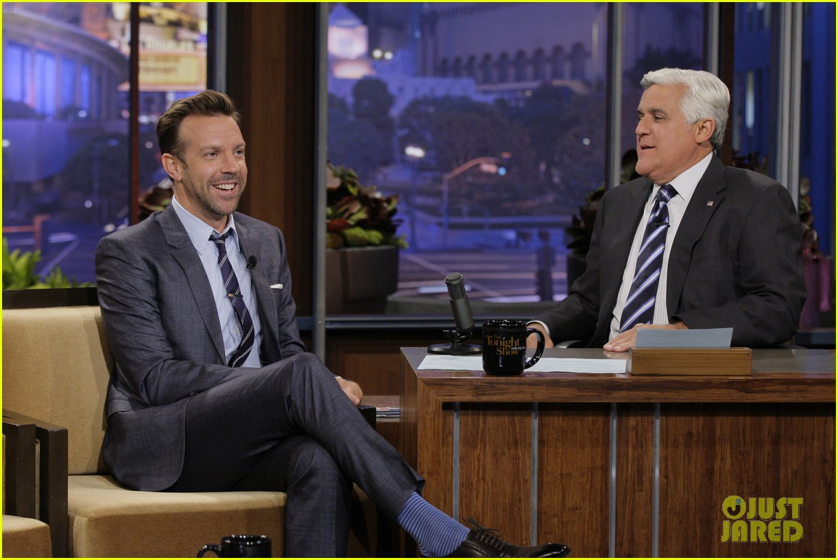 jason sudeikis were the millers set for big opening weekend 03