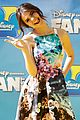 ross lynch maia mitchell teen beach movie australian premiere 15