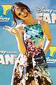ross lynch maia mitchell teen beach movie australian premiere 15