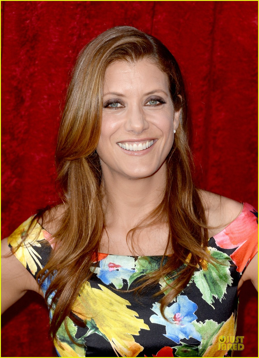 kate walsh busy philipps the roast of james franco 16