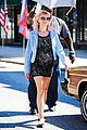 naomi watts bill murray st vincent de van nuys convertible scenes  12