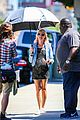 naomi watts bill murray st vincent de van nuys convertible scenes  17