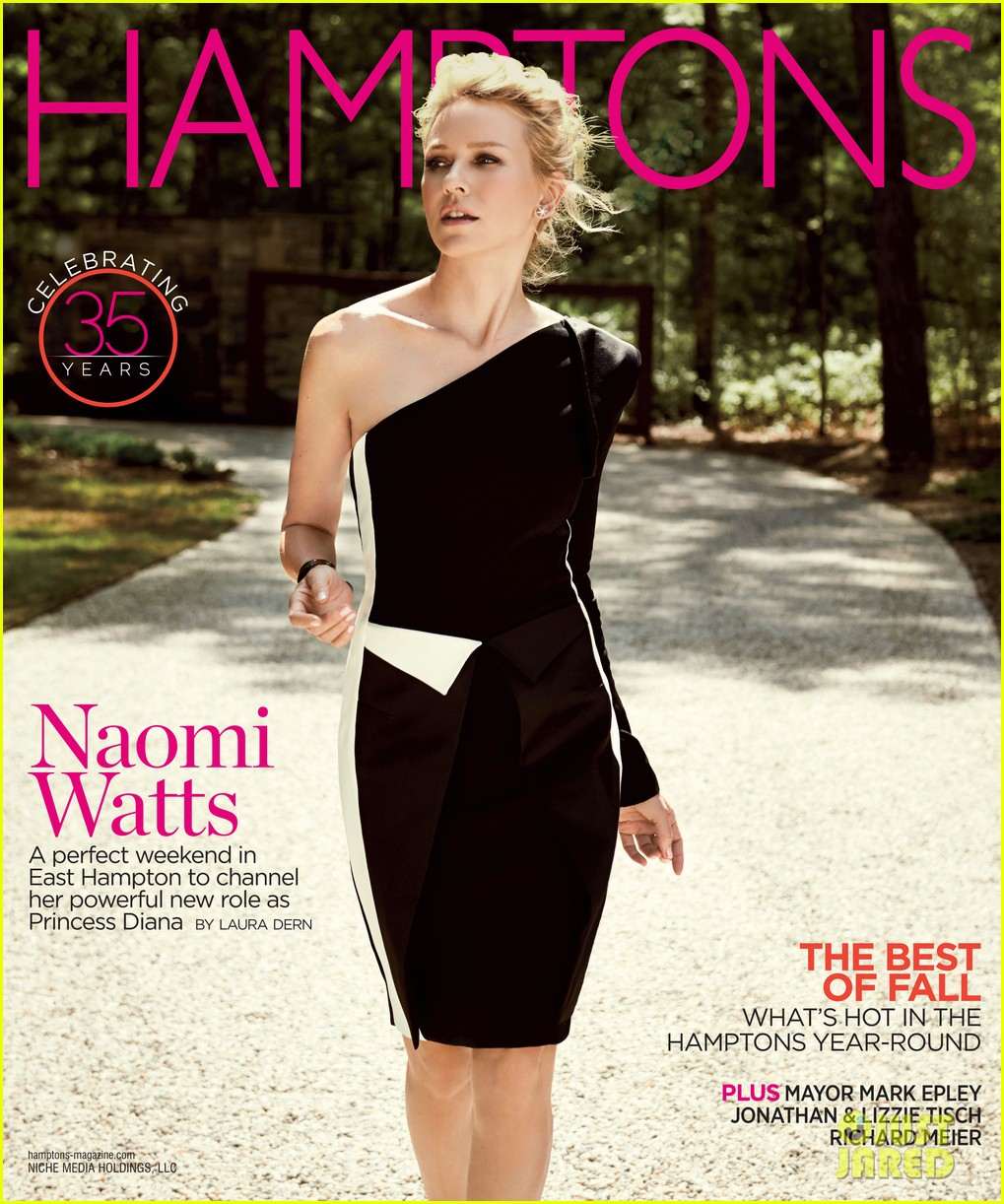 naomi watts covers instyle uk october 2013 052940716