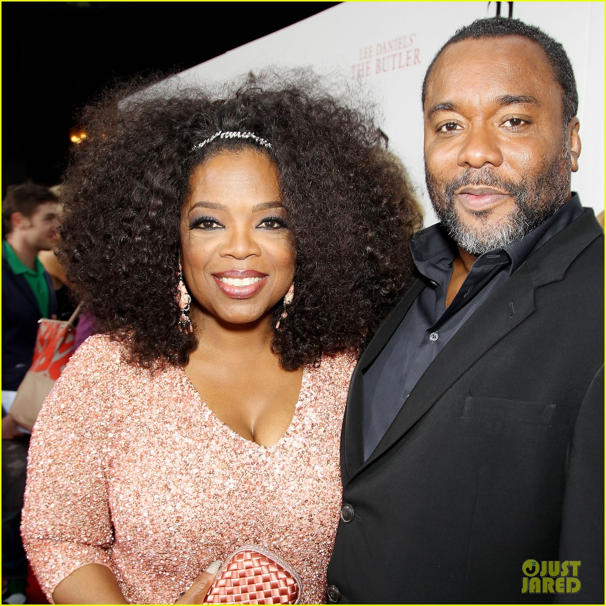 forest whitaker oprah winfrey the butler nyc premiere 18