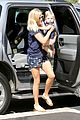 reese witherspoon turned down legally blonde 3 offers 13