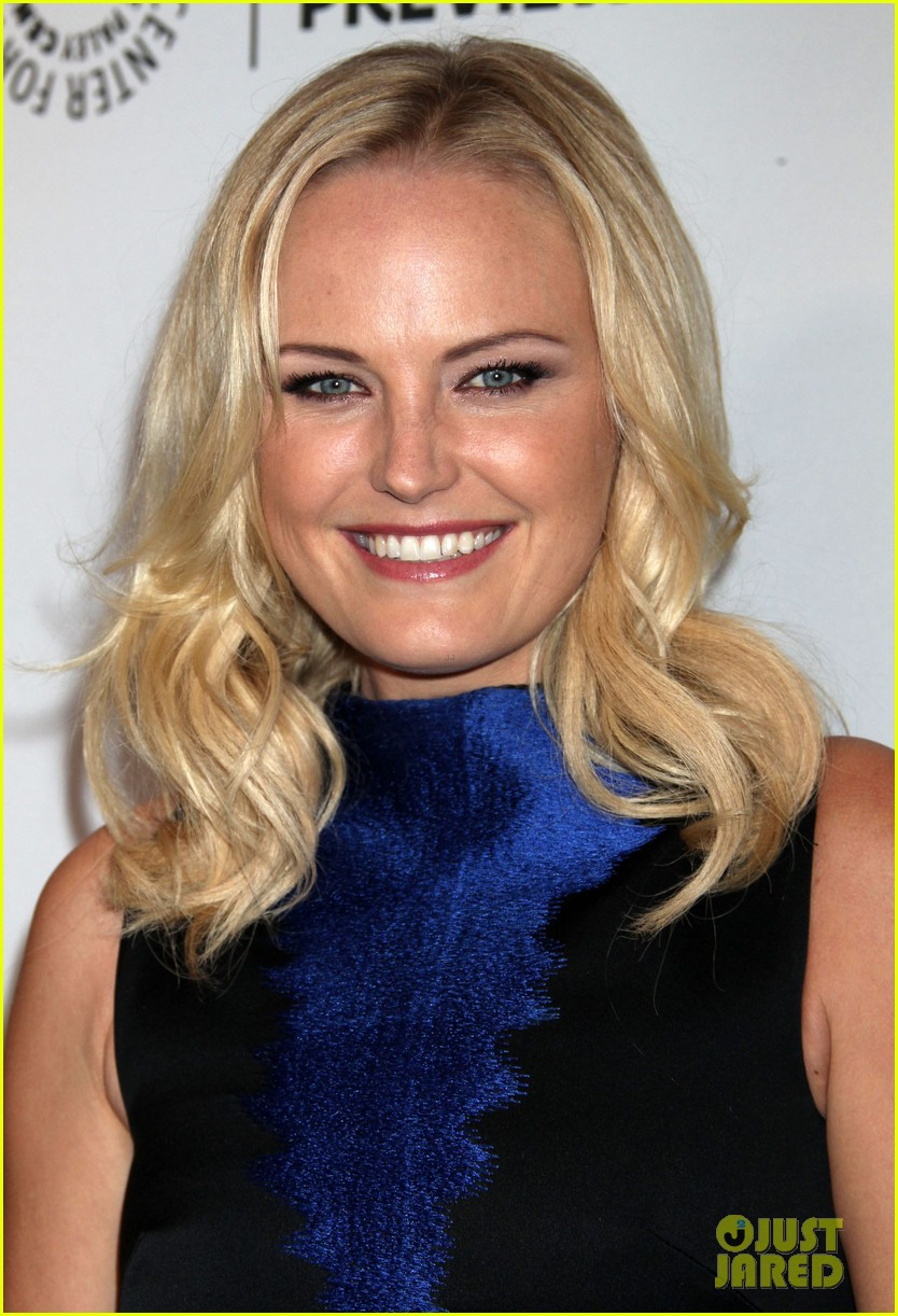 malin akerman trophy wife at paleyfest previews 2013 08