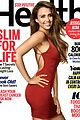 jessica alba covers health magazine 01