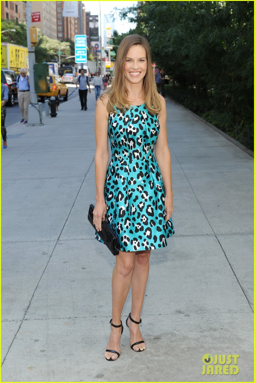 lily aldridge doutzen kroes couture lunch honoring michael kors 13