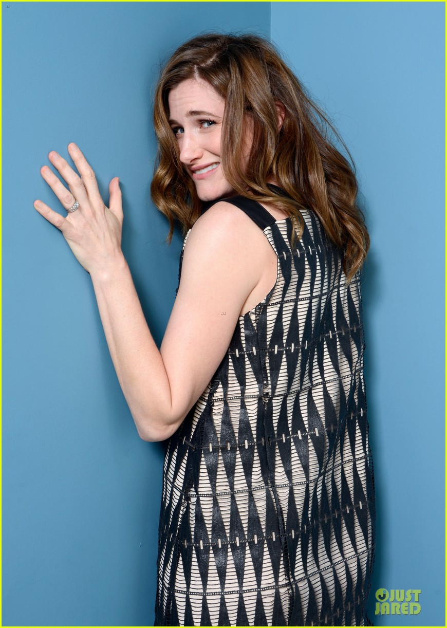 jason bateman kathryn hahn bad words tiff premiere 11