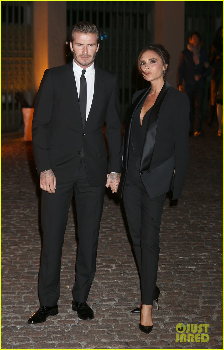 david victoria beckham global fund celebration 02