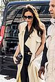 victoria beckhams collection available online this january 13