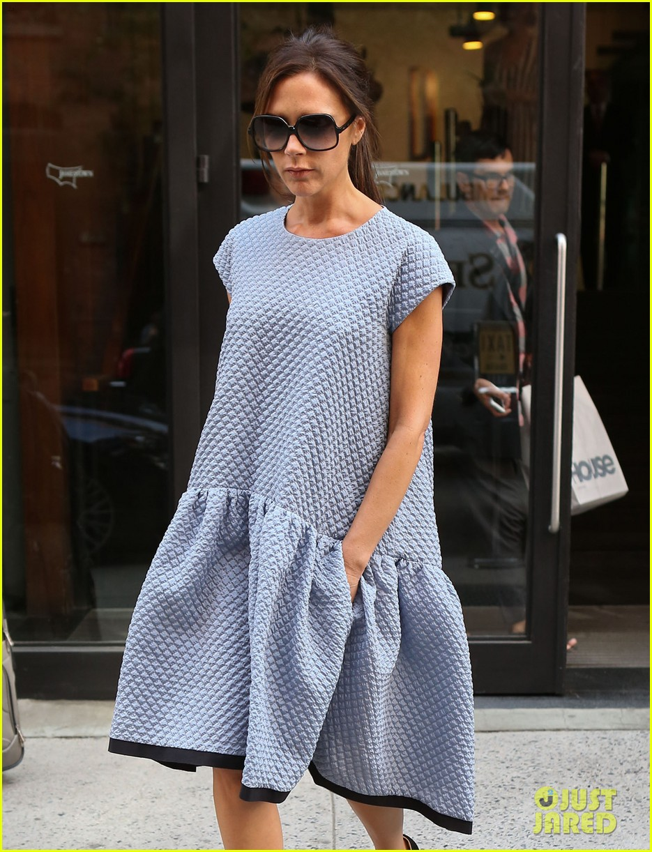 victoria beckham is fashion fierce david watches us open 042948886