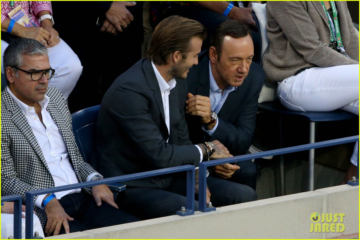 victoria beckham is fashion fierce david watches us open 10