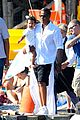beyonce jay z italian yacht vacation with blue ivy 09