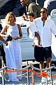 beyonce jay z italian yacht vacation with blue ivy 21