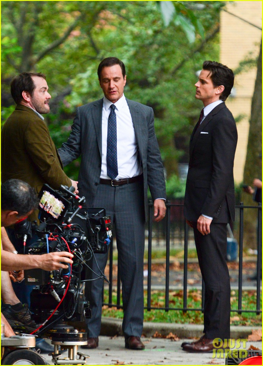 matt bomer films after fifty shades petition enacted 05