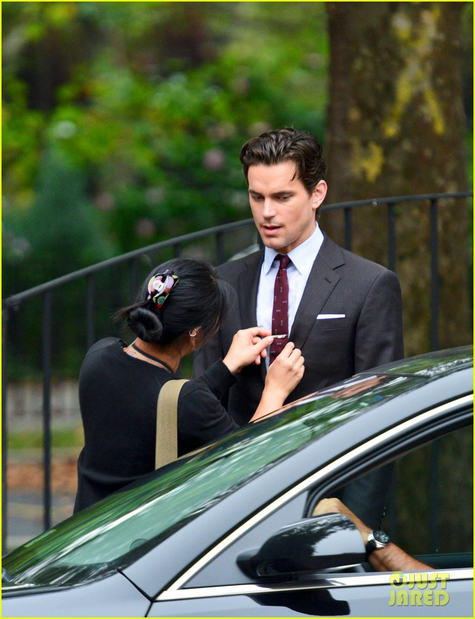 matt bomer films after fifty shades petition enacted 12