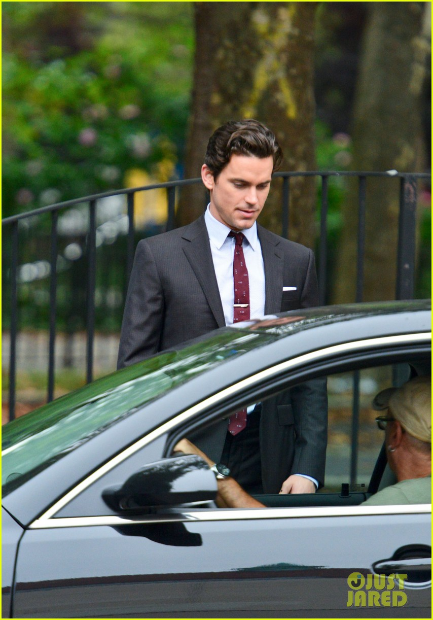 matt bomer films after fifty shades petition enacted 15