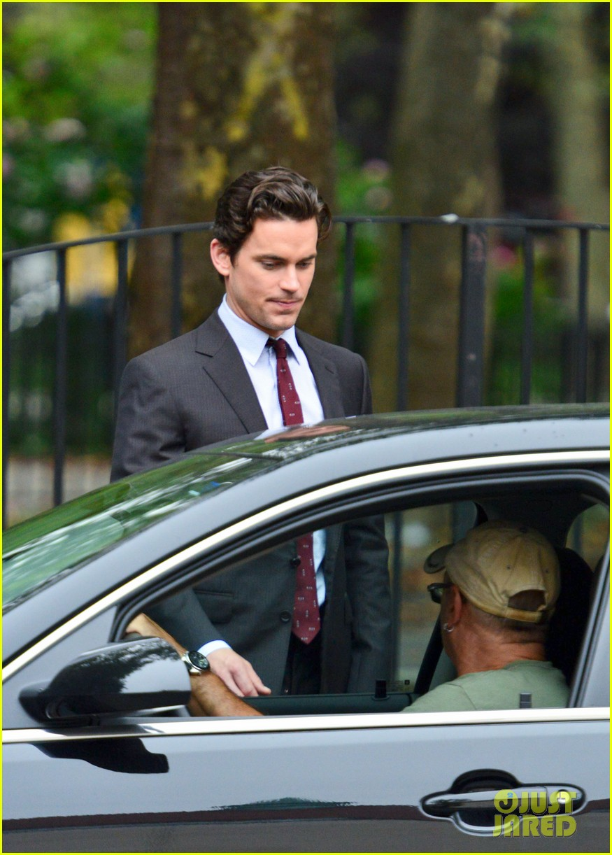 matt bomer films after fifty shades petition enacted 16